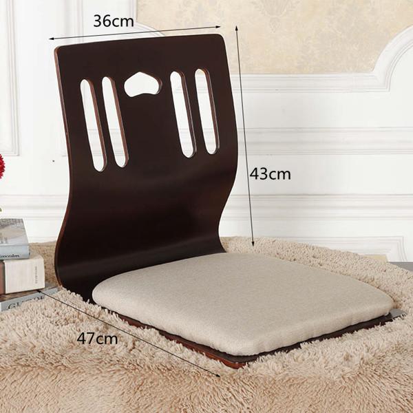 Zaisu-chair-(6)