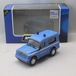 1 43 iveco motorama polizia diecast metal model cars collection children s toys and gifts.jpg 250x250