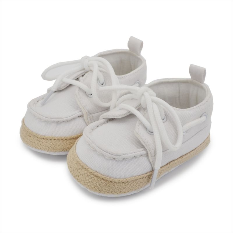 Toddler-Boys-Girls-First-Walkers-Soft-Sole-Crib-Canvas-Shoes-Lace-up-Sneaker-Baby-Shoes-Prewalker-Footwear-Newborn-Kids-Shoes-5