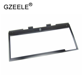 GZEELE nuevo para Dell Alienware M14X R1 R2 14