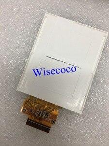 Image 5 - חדש מקורי LM1260A01 1C LM1260A01 1D עבור Intermec ck3r ck3x Lcd תצוגת מסך עם זכוכית מגע מסך פנל