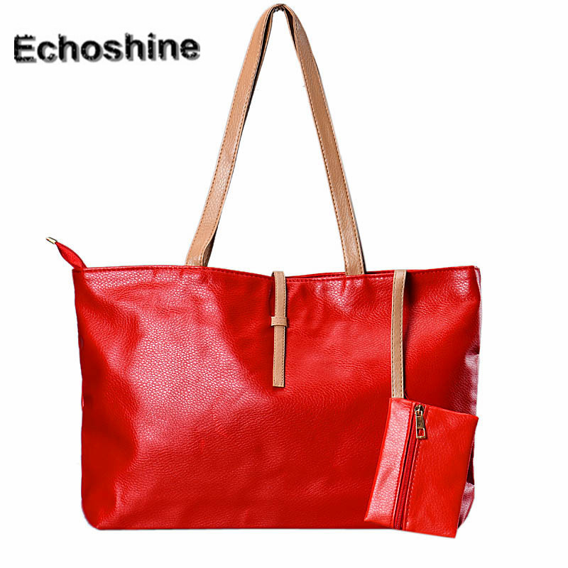 2016 Fashion Shoulder Messenger Bag Clutches Women PU Leather Quality Ladies Tote Bag Tonsee Special Counter Hot wholesale B10 hot sale evening bag peach heart bag women pu leather handbag chain shoulder bag messenger bag fashion women s clutches xa1317b