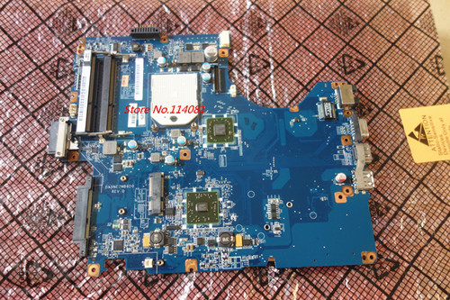 A1734741A DA0NE7MB6E0 / D0 suitable for sony VPCEE Series system motherboard Tested before send