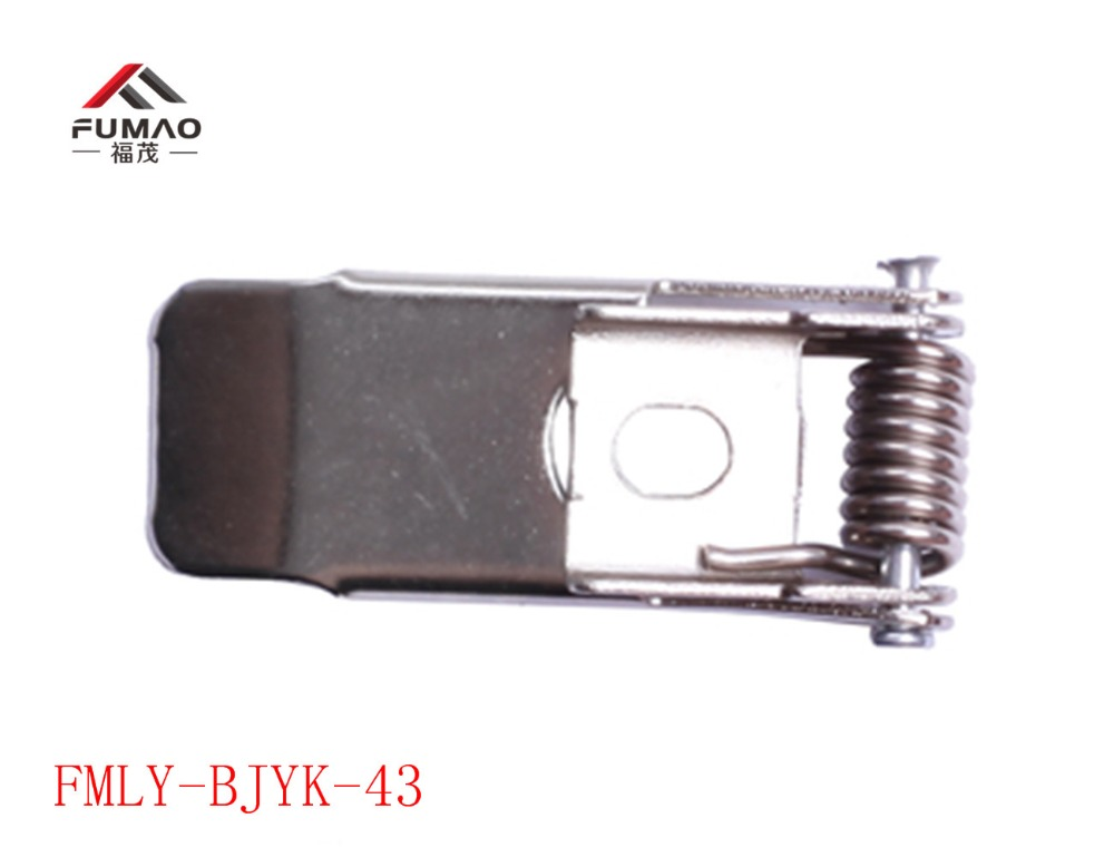 FMLY-BJYK-43 (7)