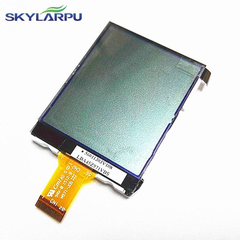 ღ Ƹ̵̡Ӝ̵̨̄Ʒ ღSkylarpu 2.4 inç LDA45Z971VDS 94V-0 1512-B M971-JOS ...
