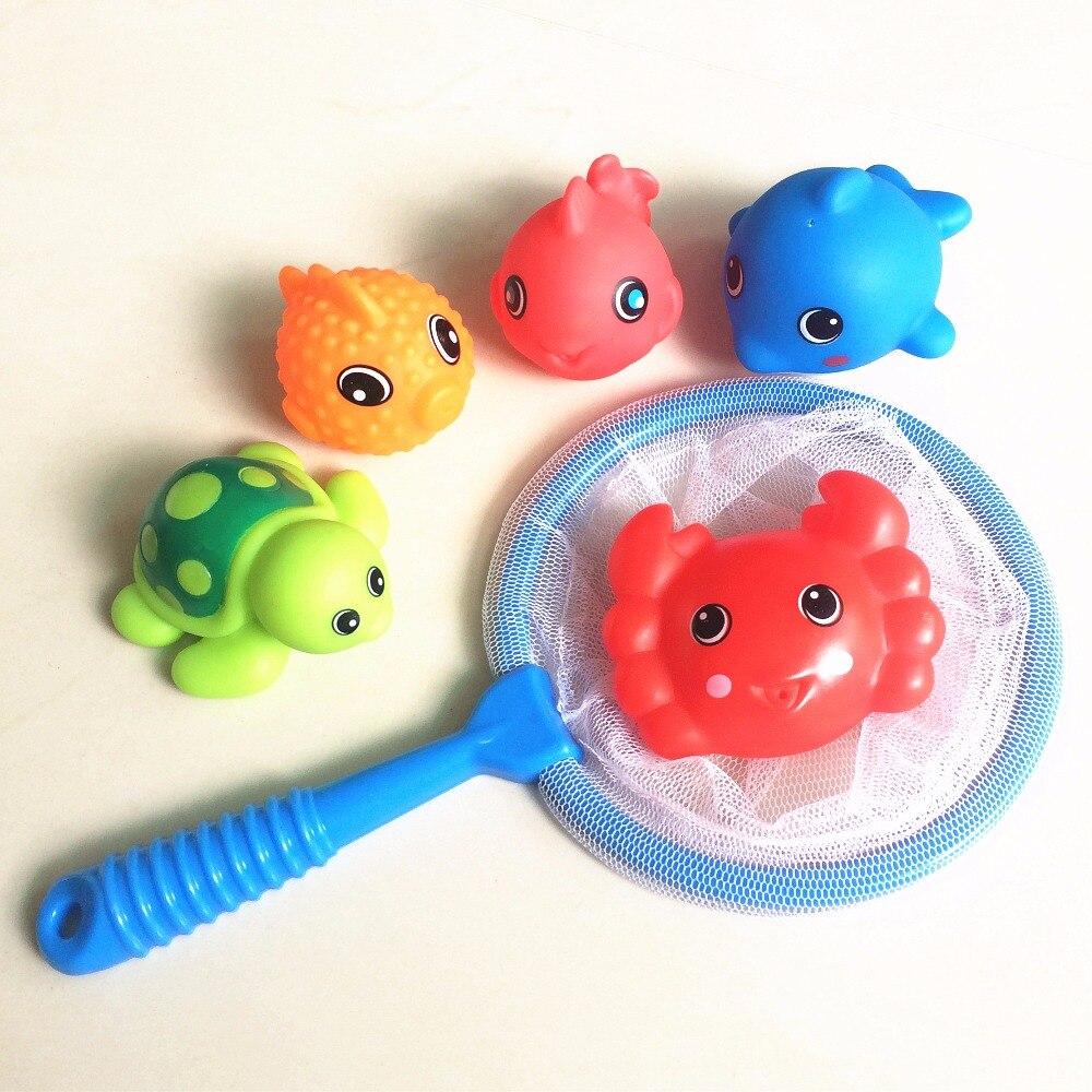 Perfect Rubber Fish Toy Illustration - Bathroom with Bathtub Ideas ...