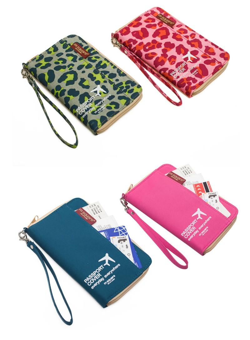 Women-Men-Fashion-Travel-Passport-Holder-Organizer-Cover-ID-Card-Bag-Passport-Wallet-Document-pouch-Protective-Sleeve-PC0002 (2)