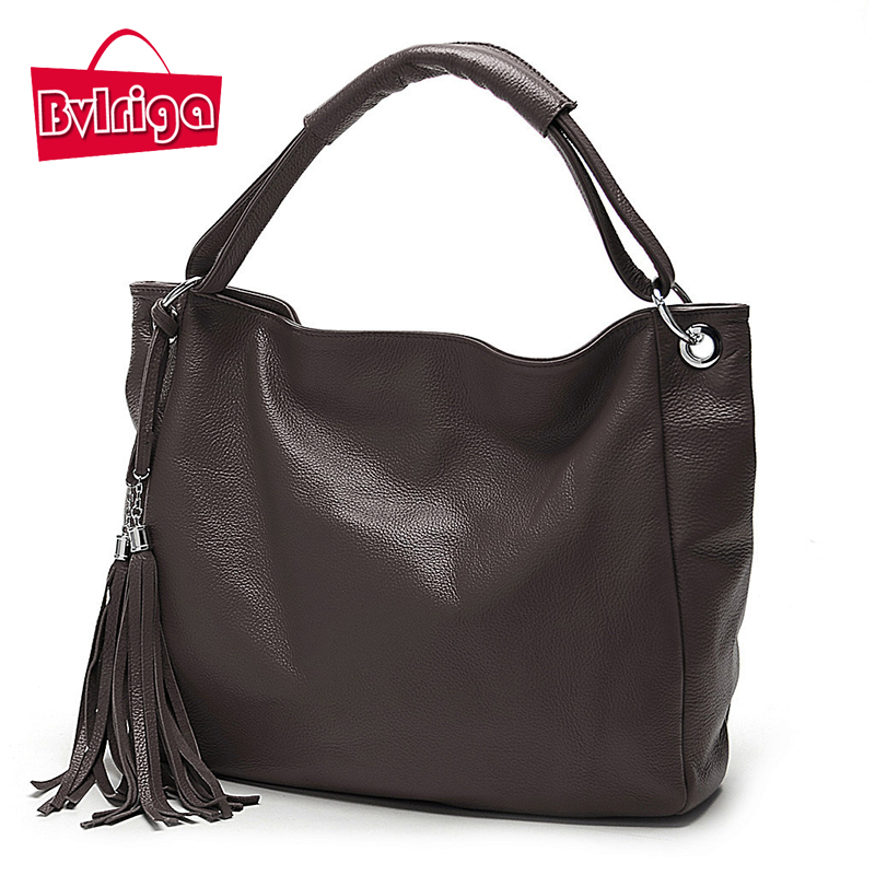 BVLRIGA Women bag luxury handbags women bags designer women leather handbags fam