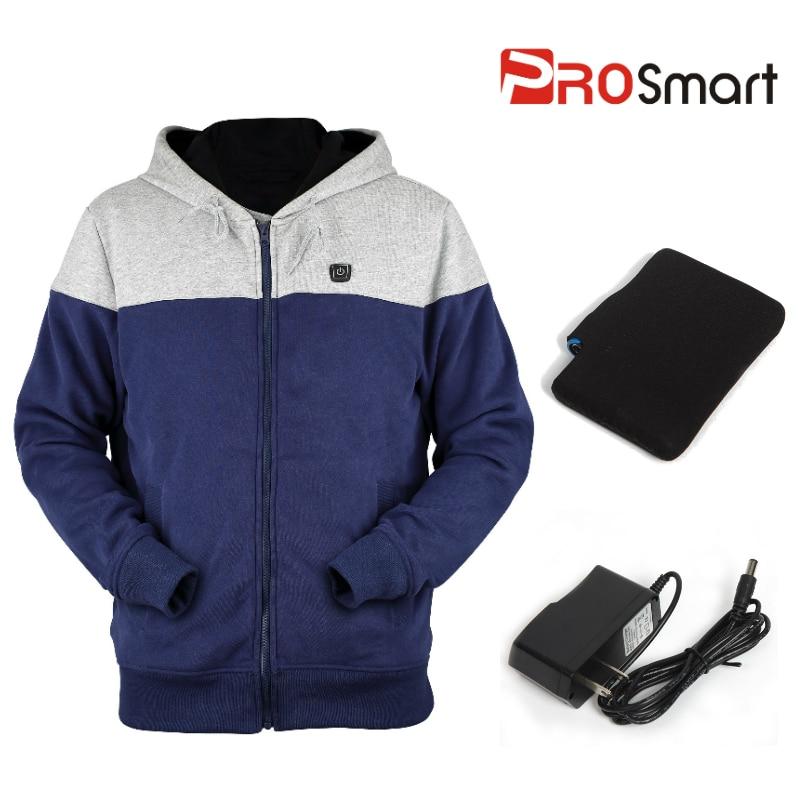 buy prosmart men hoodie sweetshirt. Black Bedroom Furniture Sets. Home Design Ideas