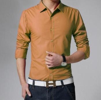 Guy's Shirts