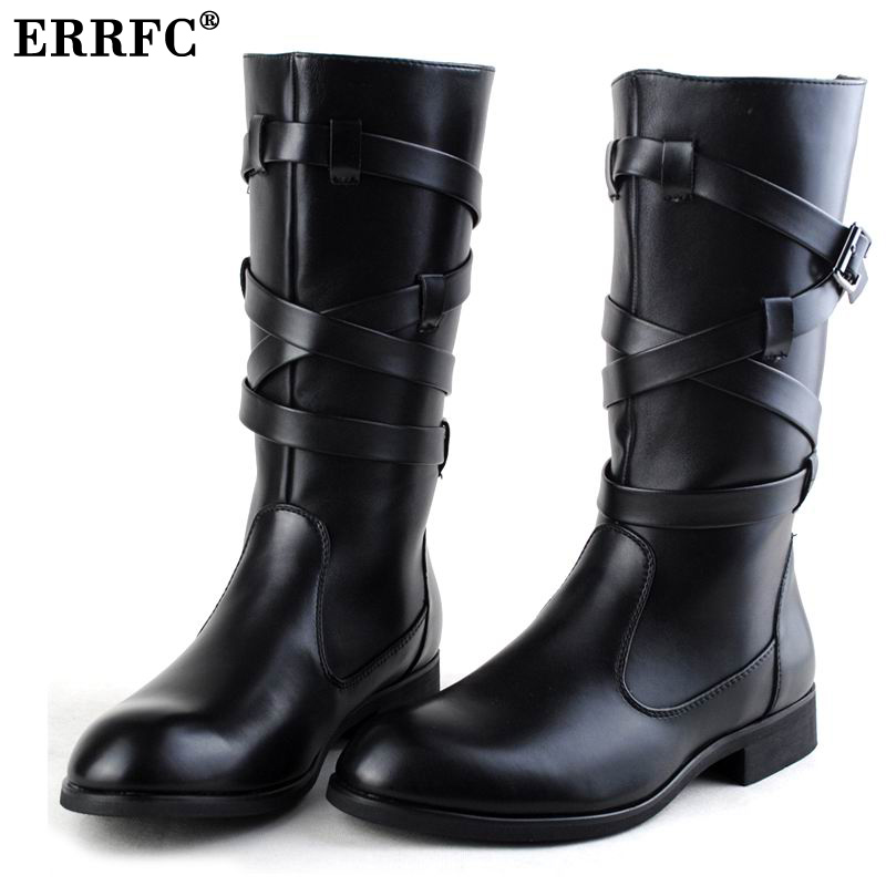 Compare Prices on Mens Designer Boots- Online Shopping/Buy Low ...