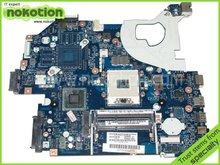 MB.R9702.003 FIT FOR Acer 5750 5750G SERIES LAPTOP MOTHERBOARD P5WE0 LA-6901P MBR9702003