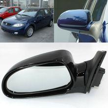Новое OE Сменное ручное одиночное L/RH боковое зеркало для Buick Excelle 2003-2007