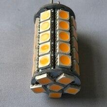 5W led light  led lamp light g4 led warm white G4 41leds 5050 DC12V Desk Wall Lamp Night Light 5W LED Bi-pin Lights 2PCS JTFL176