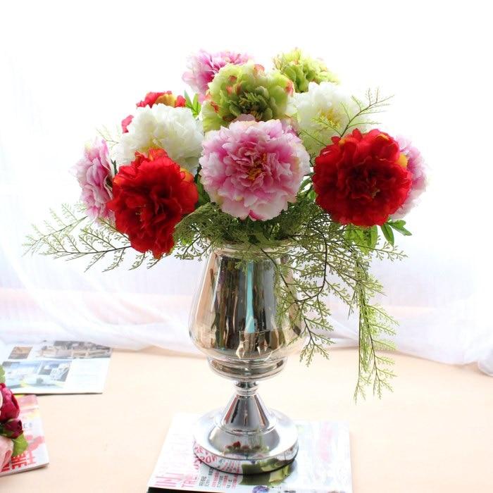Beautiful Floral Arrangements compare prices on beautiful floral arrangements- online shopping