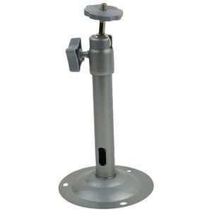 Universal Metal CCTV Camera Se