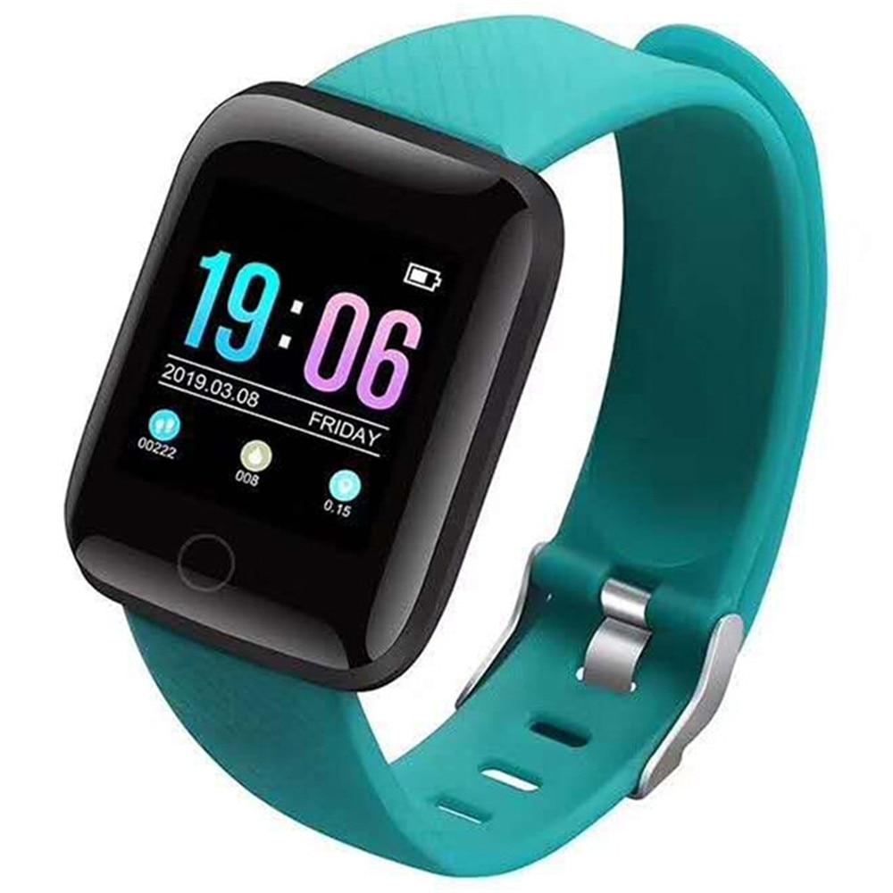 Rovtop-D13-Smart-Watches-116Plus-Heart-Rate-Watch-Smart-Wristband-Sports-Watches-Smart-Band-Waterproof-Smartwatch(7)