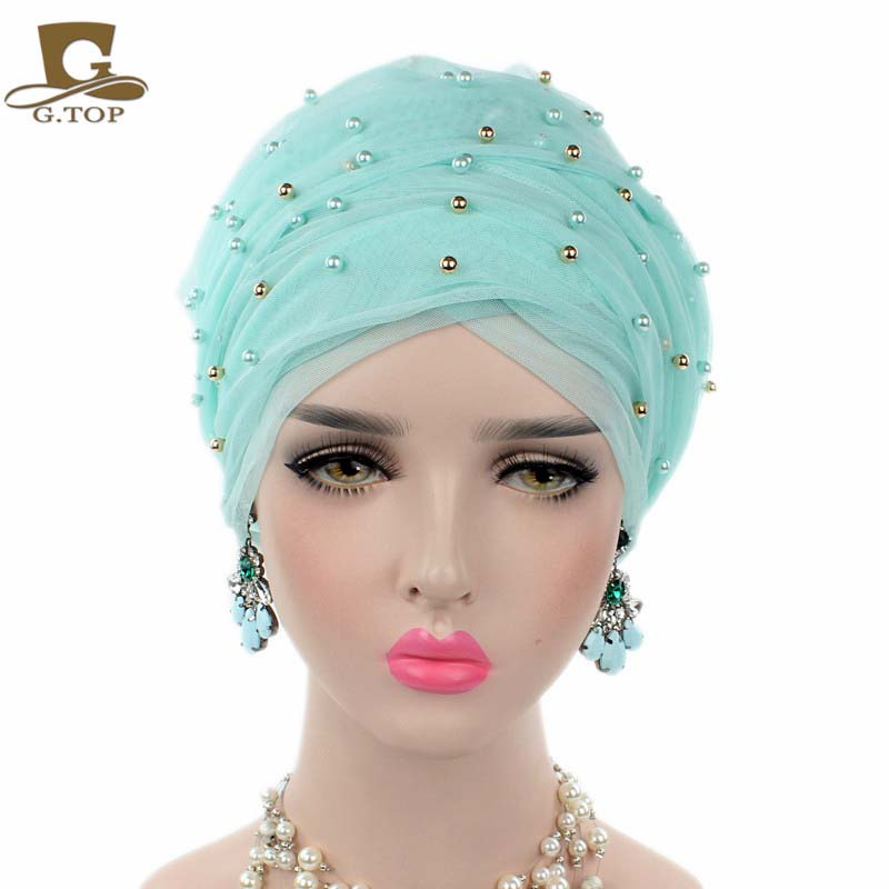 compare prices on scarf wrap shopping buy low