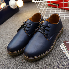 A Estrenar de Los Hombres Zapatos Ocasionales de Los Hombres Planos Del Cuero Genuino Zapatos de Conducción Zapatos de Los Hombres de Negocios