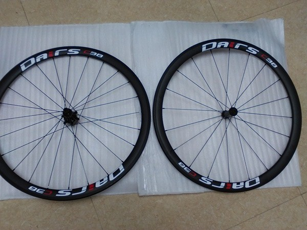 free shipping carbon wheels 50mm clincher wheels,carbon wheels,carbon road bike wheels