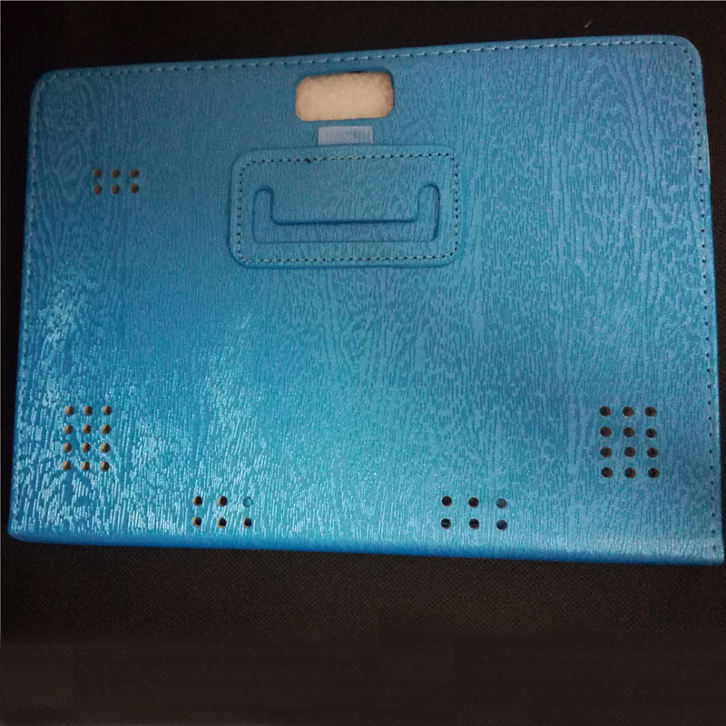Myslc PU leather case for <font><b>BOBARRY</b></font> <font><b>T109</b></font> /T900 <font><b>10.1</b></font> inch 3g 4g android 6.0 tablet pc image