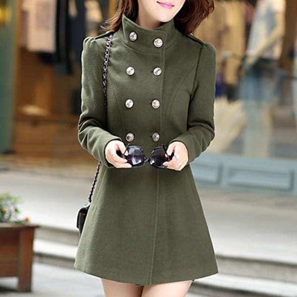 WWN706coat (3)