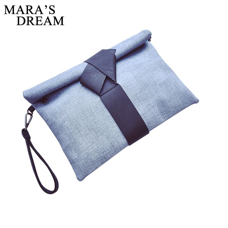 Mara's Dream Women Bag PU Leather Handbags Ladies Party Purse Girls Envelope Clutches Ladies Messenger Crossbody Shoulder Bags недорго, оригинальная цена