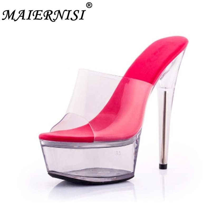 93a34e6a9136c Femme 11 34 10 Femmes forme 4 5 43 Sexy 7 2 Chaussures Cm 3 9 1 6 ...