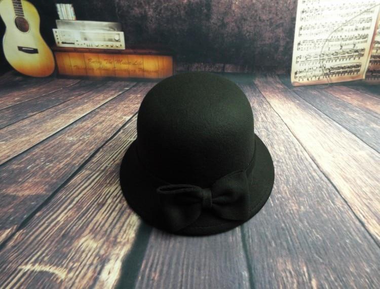 2017 HotSelling bucket hats Fashion Cap Hunting Fishing hats Sun Block Bob Camping Bucket Hat Cap Sun hat AW7176