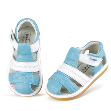 Soft Sole Baby Boy Shoes First Walkers Moccasin Polo Infant Boys Barefoot Shoes Leather Baby Moccasins Items 503023