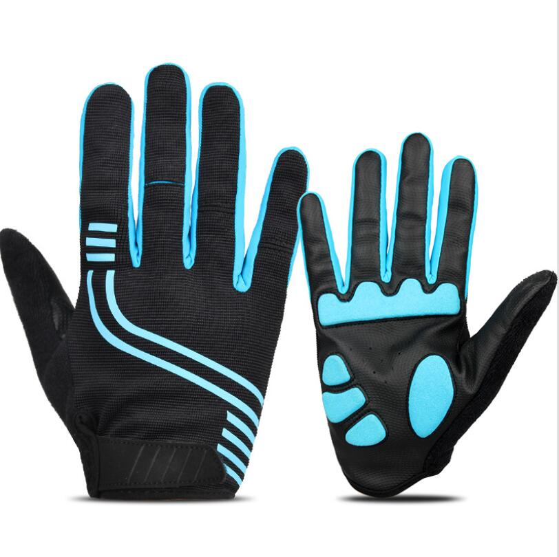 Honest 2019 Winter Mens Fashion Warm Gloves For Male Riding Ski Gloves Outdoor Mitts Touching Screen Motorcycle Gloves Guantes Gants Apparel Accessories