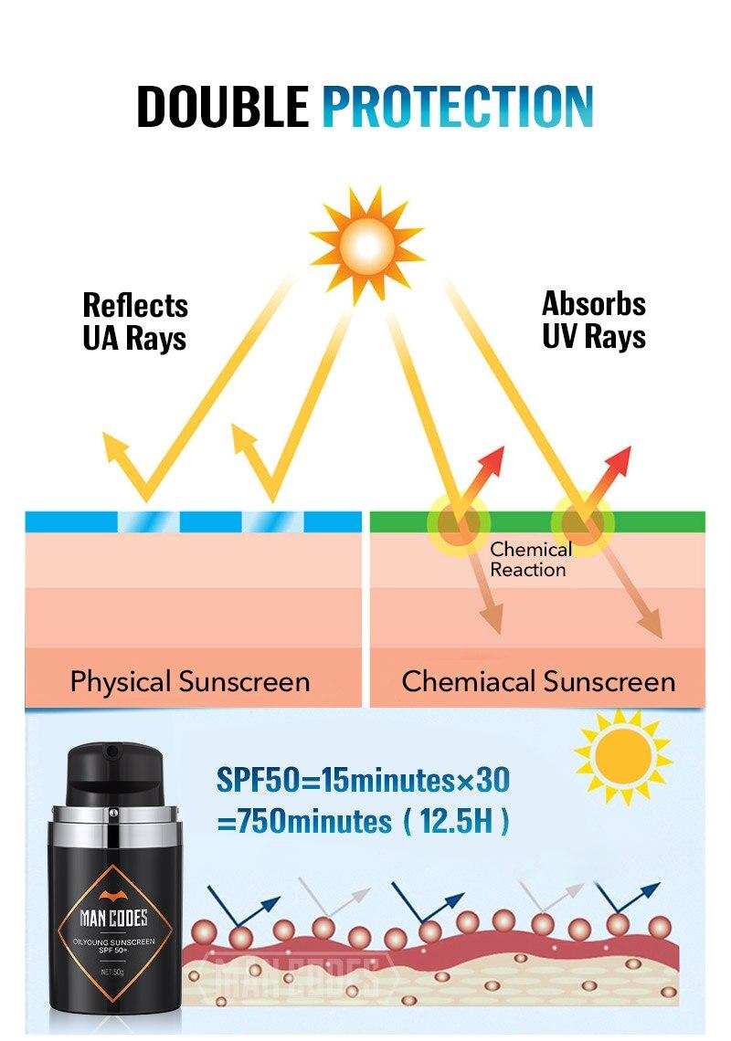 SPF50-_04