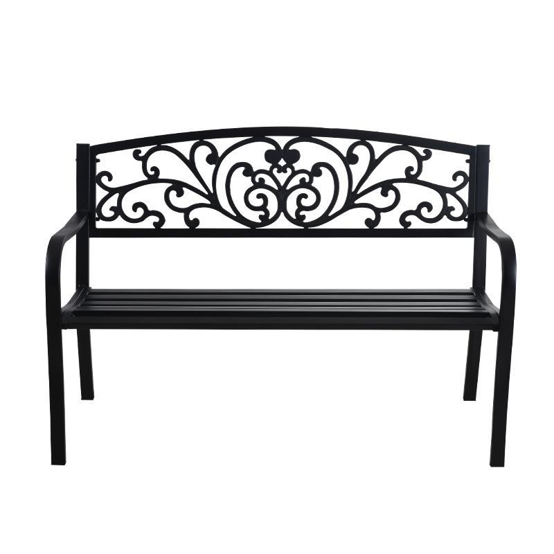 Tuinset Tuinmeubel Silla Moderna Meuble Mobilier Fotel Ogrodowy Balcony Mueble Patio Furniture Salon De Jardin Garden Chair