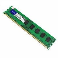 Brand New PC Desktop RAM Memory DDR3 2GB 1333Mhz 1600MHz PC3 10600U 12800U For Desktop Intel