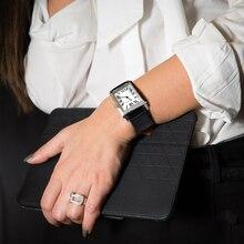 2019 New Fashion Agelocer Brand Reloj Mujer Bracelet Watch Quartz Men font b Women b font