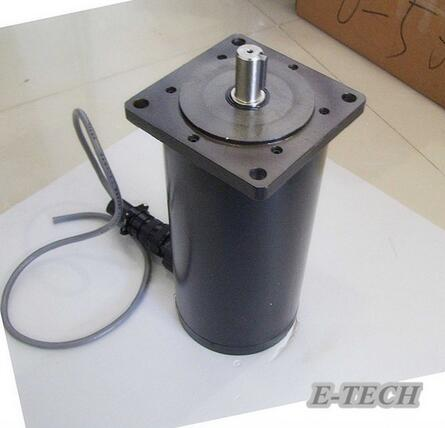 2pcs/lot High Torque NEMA 51 Stepper Motor 3 Phase 1.2 degree 37N.m (5139oz-in) Body Length 232mm CE ROHS CNC Stepping Motor 2pcs lot high torque planetary gearbox is a no 17 stepping motor 788 oz in 15 1 20 1 25 1 with a 34 mm motor body length