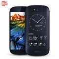 Оригинал YOTA YotaPhone 2 YD206 Мобильный Телефон Qualcomm Snapdragon 800 5.0 Дюймов FHD Всегда-на Задний Экран 2 Г + 32 Г 4 Г LTE Смартфон