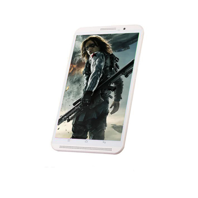 CARBAYTA Tablet Octa Core Android 8.1 4G LTE mobile phone android MT8752 Ran 6GB Rom 128GB tablet pc 8MP IPS M1S Tablet phone