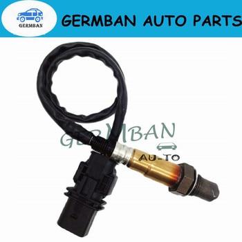 Baru Lambda O2 Sensor Oksigen untuk BMW 1 2 3 4 5 6 7 Seri X1 X3 X4 X5 X6 no #13627793825 1928404682 13627791592 13627791600