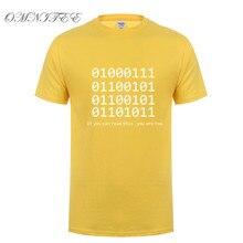 Java Programming T-Shirts / 24 Colors