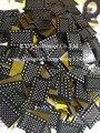 Для iPhone 6 64 ГБ Hardisk NAND флэш-памяти IC HDD чип с imei и серийный номер. iCloud Разблокировать