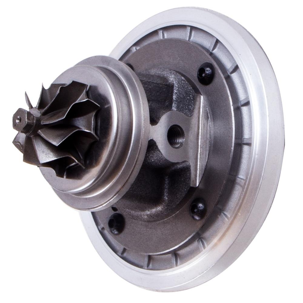 HT12 Turbo Cartouche Noyau pour Nissan D22 Navara 3.0L ZD30 14411-9S000 9S00A LCDP HT12-19B HT12 14411-9S000 Turbine