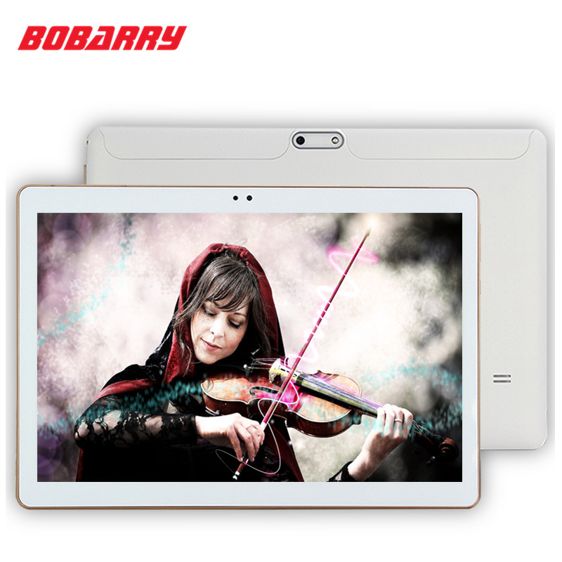 New 10.1 inch 3G Phone Call Tablet Android 6.0 IPS Quad Core WiFi android tablet pc 4G LTE 10.1
