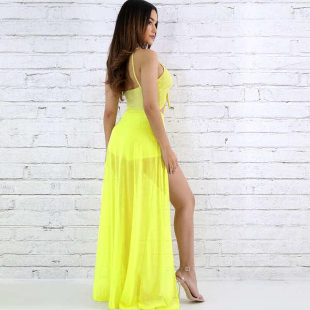 ae01.alicdn.com/kf/HTB1pMVBaW67gK0jSZFHq6y9jVXam/Mulheres-Vestido-de-Ver-o-Boho-Longo-Maxi-Vestido-de-Noite-Vestido-de-Festa-Vestidos-de.jpg_640x640q70.jpg