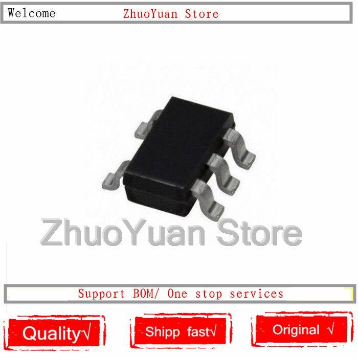 10PCS/lot SY6280AAC SY6280AA SY6280A SY6280 SOT23-5 IC Chip New Original