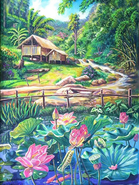 DPF-5D-full-Round-Diamond-Painting-Countryside-Lotus-DIY-Magic-Cube-Cross-Stitch-art-crafts-Diamond.jpg_640x640