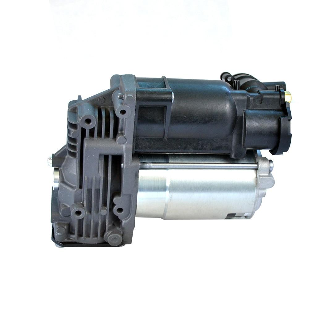 Air Ride Compressor >> Us 202 4 8 Off Air Suspension Compressor Pump For Mercedes Benz Viano Vito W639 V639 6393200204 6393200404 Auto Suspension Parts In Shock Absorber