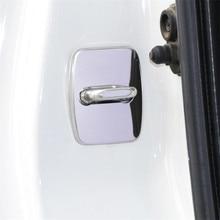 Buy Mini F54 Door And Get Free Shipping On Aliexpresscom