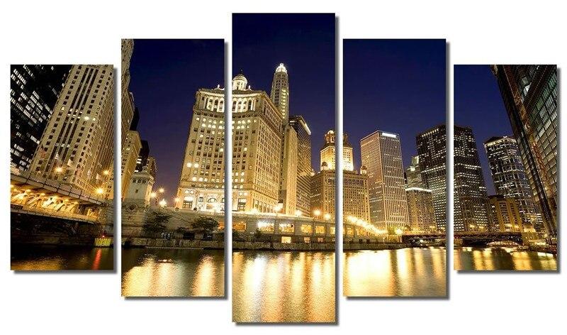 Чикаго купить недорого