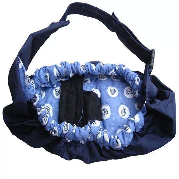 6e87c4a4743423 Chusta do noszenia dzieci torba dla niemowląt kangur Plaid niemowląt  bawełna fotelik dziecięcy NewbornCradle dla dzieci Wrap koc siodło  elastyczna fotelik ...